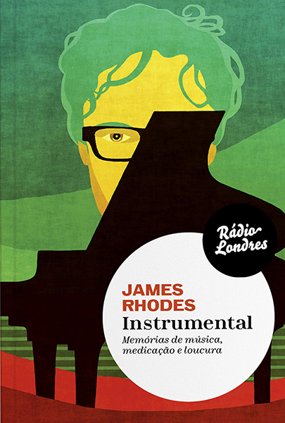 Instrumental_James Rhodes
